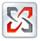 exchange-2007-logo.jpg