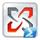 exchange-2007-shell-logo.jpg