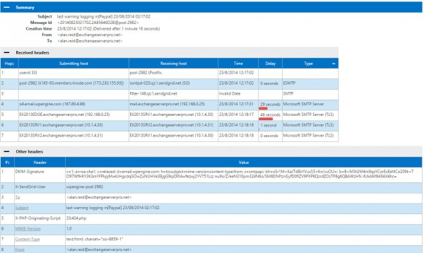 exrca-header-analyzer-report