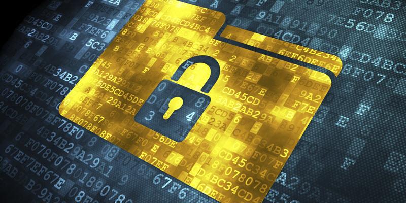 Exchange 2013 SSL Certificates