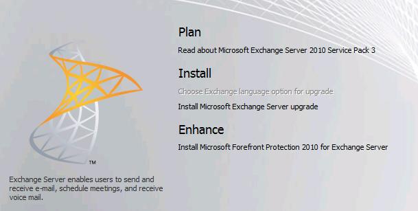 exchange-2010-sp3-install-01