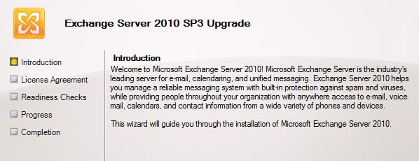 exchange-2010-sp3-install-02