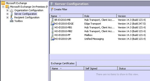 exchange-2010-edge-emc