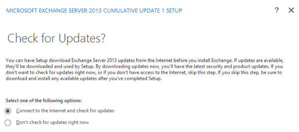 exchange-2013-installing-cumulative-updates-01
