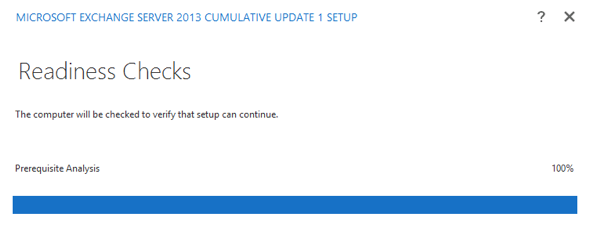 exchange-2013-installing-cumulative-updates-06