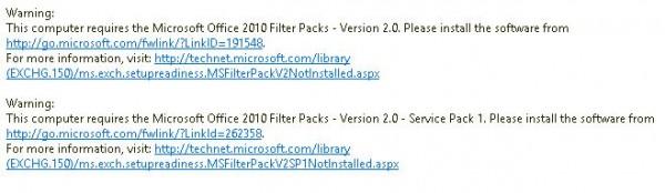 exchange-2013-setup-office-filter-pack