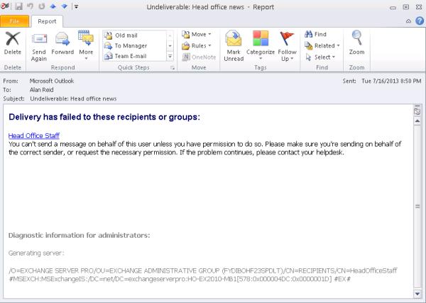 exchange-send-as-hidden-mailbox-02