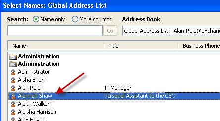 exchange-send-as-hidden-mailbox-03