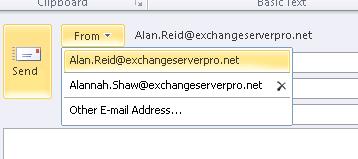 exchange-send-as-hidden-mailbox-07