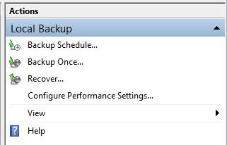exchange-2013-database-backup-02