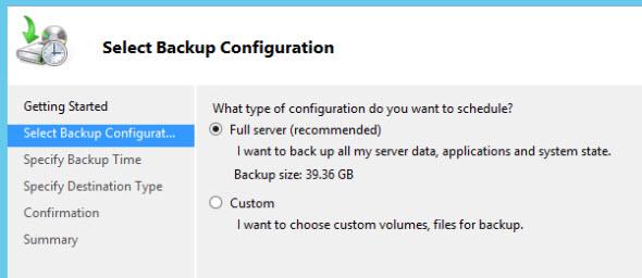 exchange-2013-database-backup-03