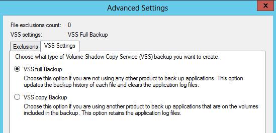 exchange-2013-database-backup-05