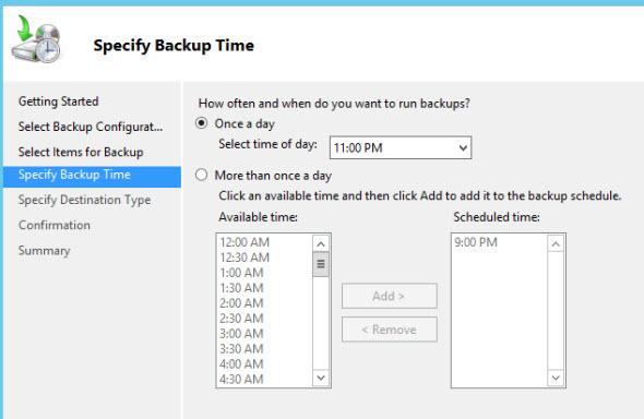 exchange-2013-database-backup-06