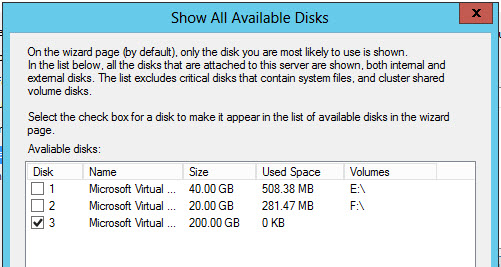 exchange-2013-database-backup-10