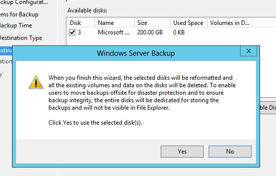 exchange-2013-database-backup-11