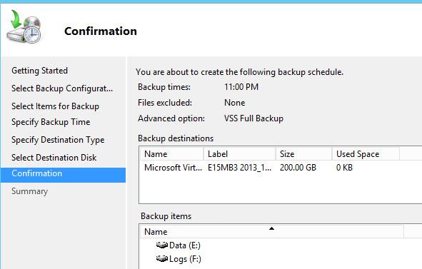 exchange-2013-database-backup-12