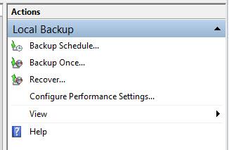exchange-2013-database-backup-13