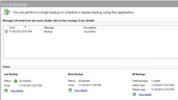 exchange-2013-database-backup-14