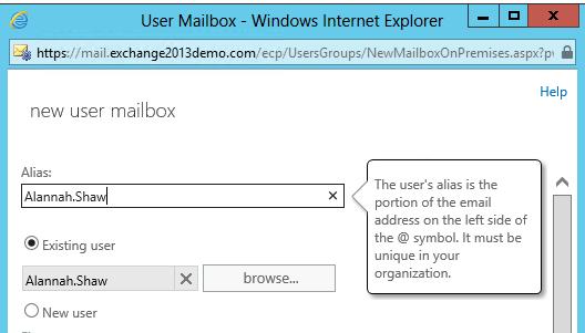 exchange-2013-mailbox-audit-logging-01