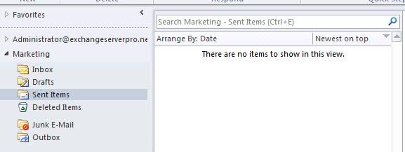 mailbox-sent-items-config-03