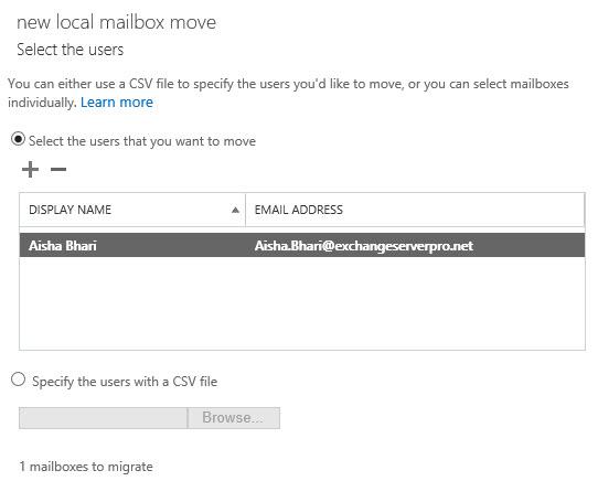 exchange-2013-mailbox-move-00b