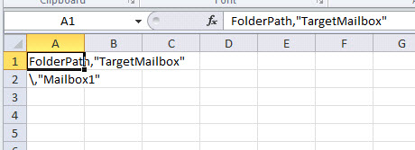 exchange-2013-public-folders-03