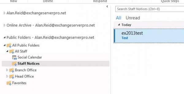 exchange-2013-public-folders-05
