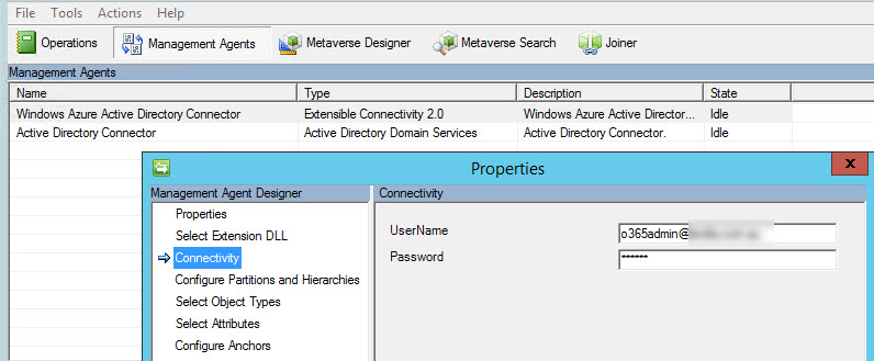 azure-ad-sync-stopped-extension-dll-exception-02