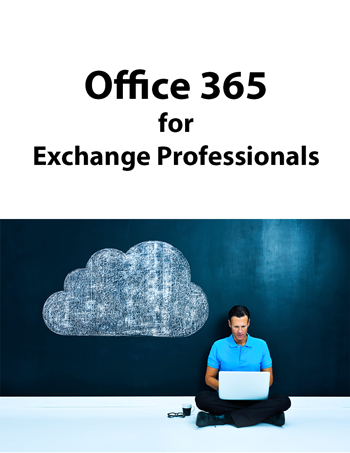office-365-for-exchange-pros-cover-350
