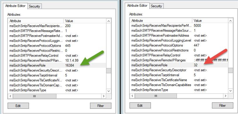 exchange-2013-receive-connector-server-roles