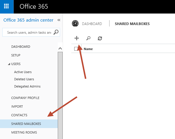 o365-shared-mailbox-admin-center-01