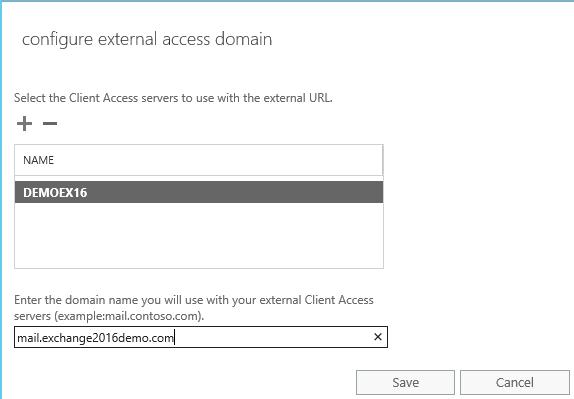 exchange-2016-configure-namespaces-02