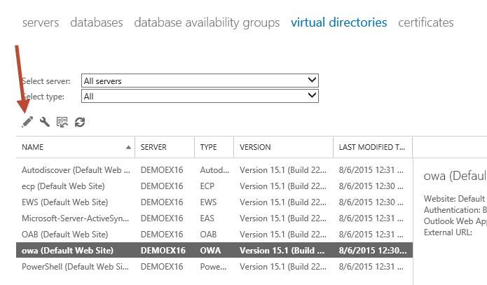 exchange-2016-configure-namespaces-03