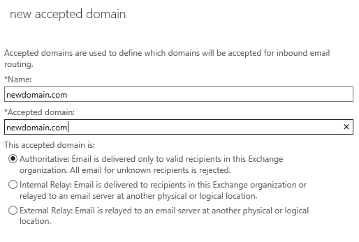 exchange-2016-accepted-domain-02