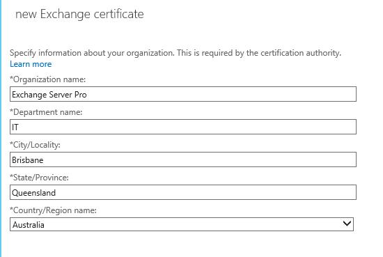 exchange-2016-certificate-request-09