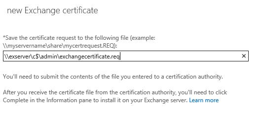 exchange-2016-certificate-request-10