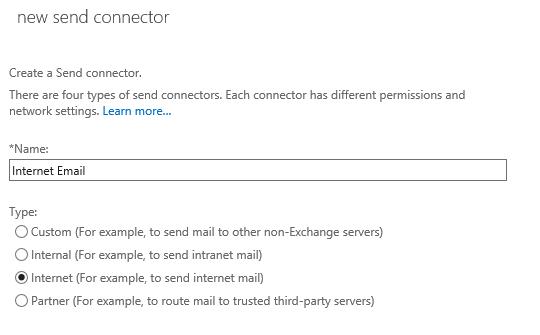exchange-2016-send-connectors-02