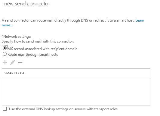 exchange-2016-send-connectors-03