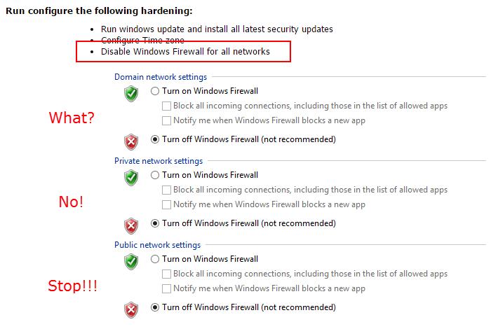 windows-firewall-bad-advice