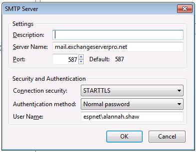 exchange-tls-certificate-name-02