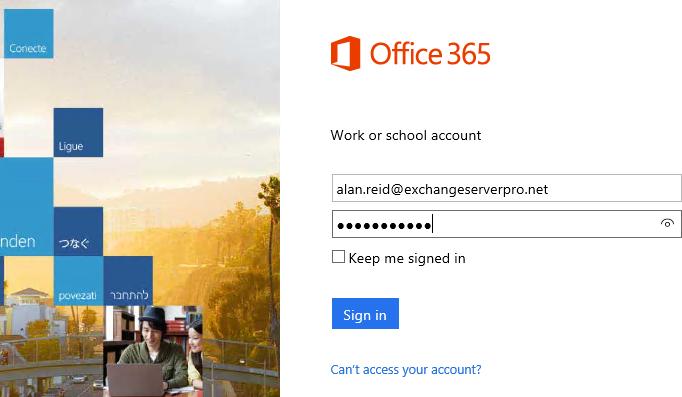 office-365-hybrid-prepare-14