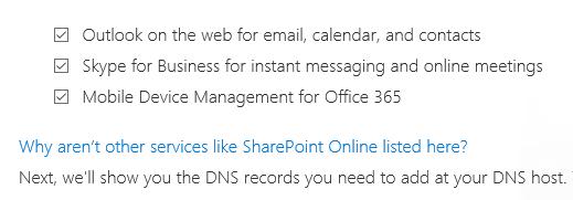 office-365-hybrid-prepare-domain-04