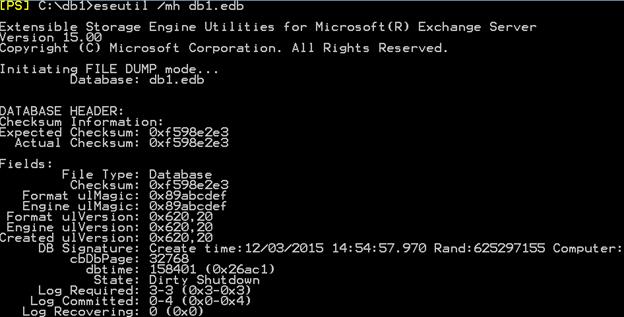 exchange-server-dirty-shutdown-eseutil-02