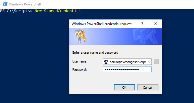 new-stored-credential-popup-2