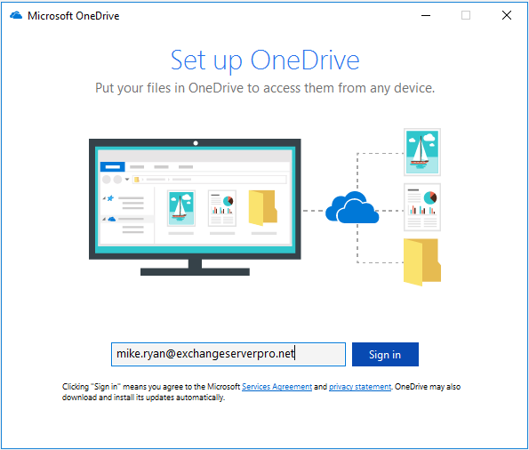 Migrate Home Drives to OneDrive for Business