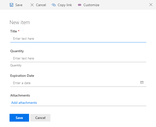 Automated Software License Expiration Notifications Using Microsoft Flow