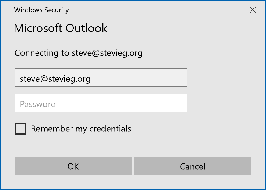 Blocking Basic Authenction native password dialogue box