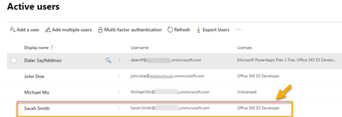 How to run PowerShell scripts to automate manual processes in Office 365