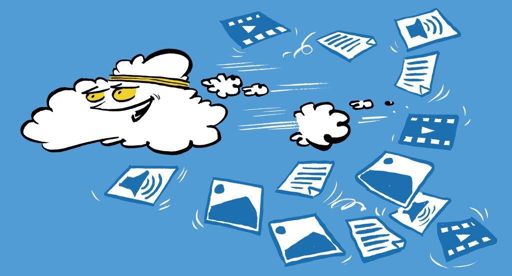 How to use Azure CDN (Content Delivery Network)