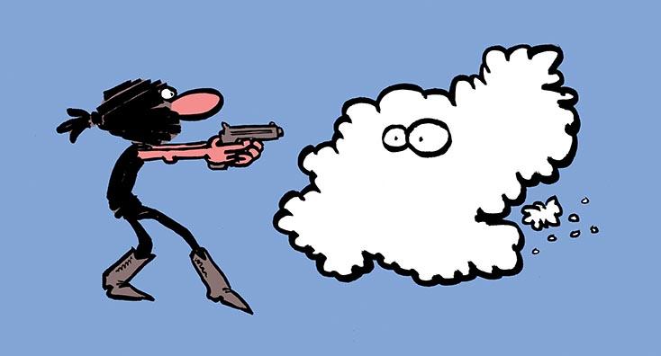 Hijacking the Cloud Legacy DN Writeback - Part 1